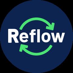 REFLOW